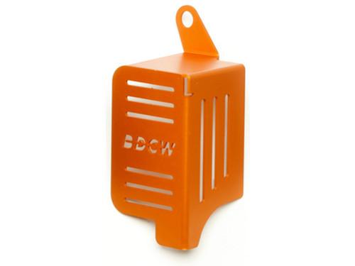 BDCW - Oil Cooler Guard (KTM 1090/1190/1290)