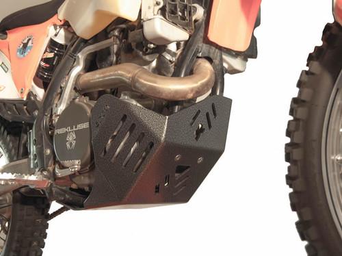 BDCW - ULTIMATE Skid Plate (KTM/Husky Dirtbikes - up to 2016)