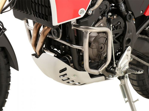 Hepco & Becker Engine Guard for Yamaha Tenere 700