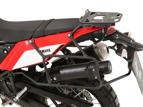 Hepco & Becker Rear Minirack Yamaha Tenere 700