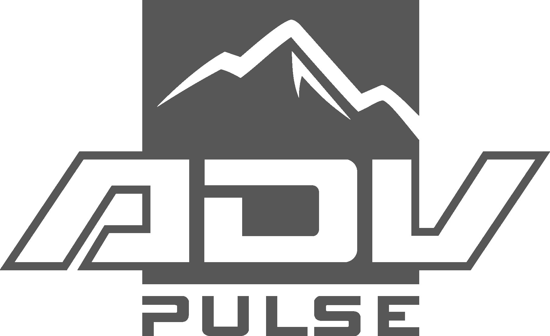 adv-pulse-logo-02.png