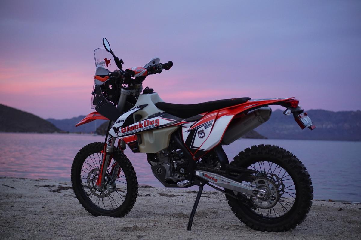 bdcw-500-sunset.jpeg