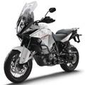 ktm-1290-super-adventure-120x120.jpg