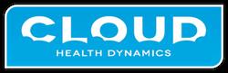 Cloud Health Dynamics