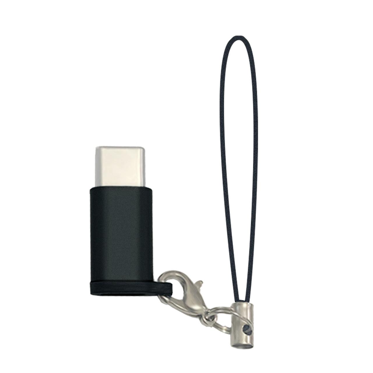SpeedyBee USB Type-C