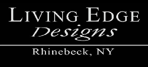 Living Edge Designs