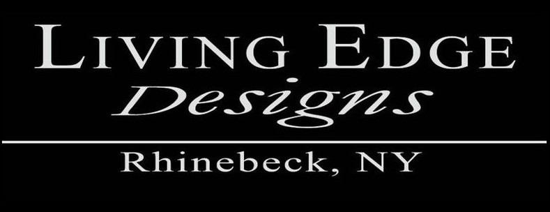 Living Edge Designs