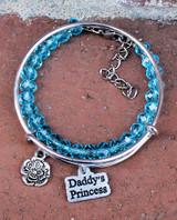 Stacked Bangle Bracelet Set