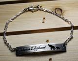 Mama Animal Bracelet (609)
