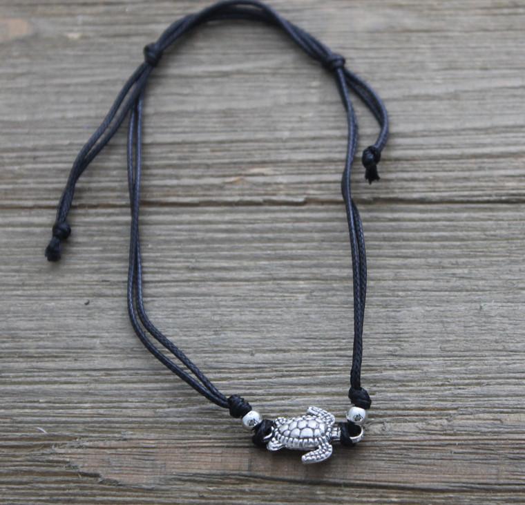 Sea turtle Pull Bracelet