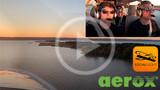 SocialFlight features Aerox on XC Flight