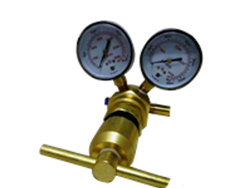 1120 Control Regulator