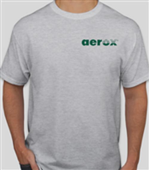 Aerox Tee Shirt