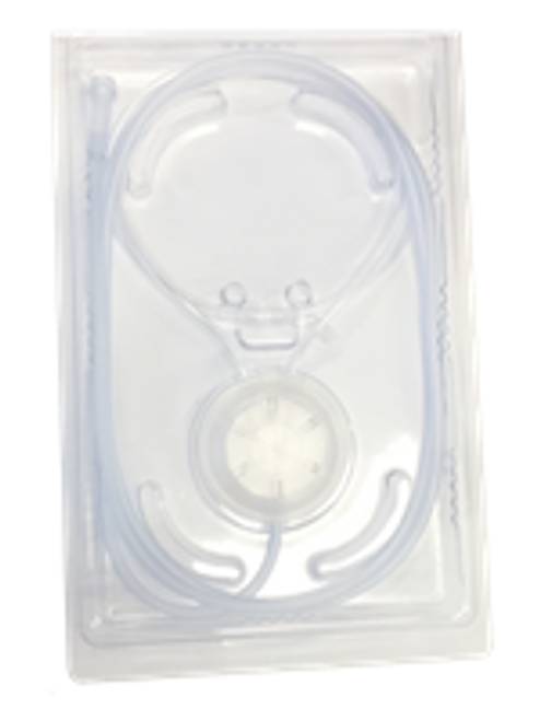 4110-807 - Pendant Cannula , Conserving