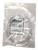 4110-722 - Cannula, Non-conserving, Adult