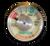 4110-485, Pressure gauge