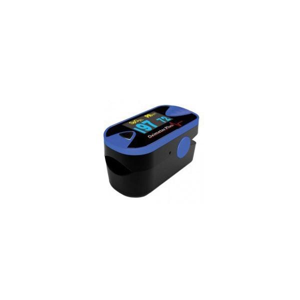 A2016, QuickCheck Pro Pulse Oximeter
