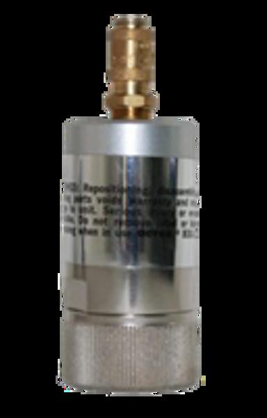 400R1, Regulator, Aerox, 1 outlet