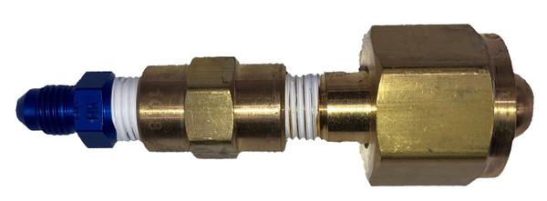 FA-AN4M-540