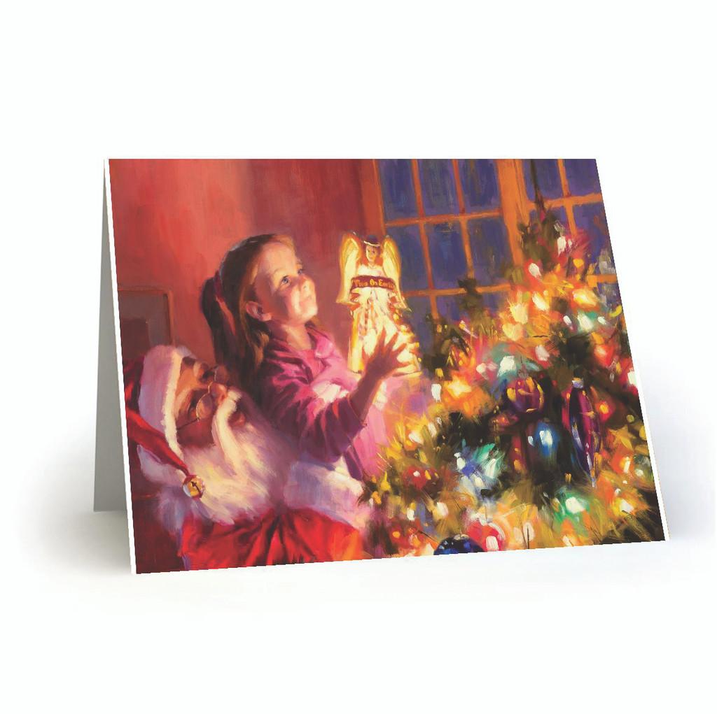 Artist Premier Little Angel Bright -Single - FSDM- SH100
