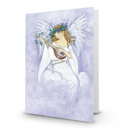Angel Serenade