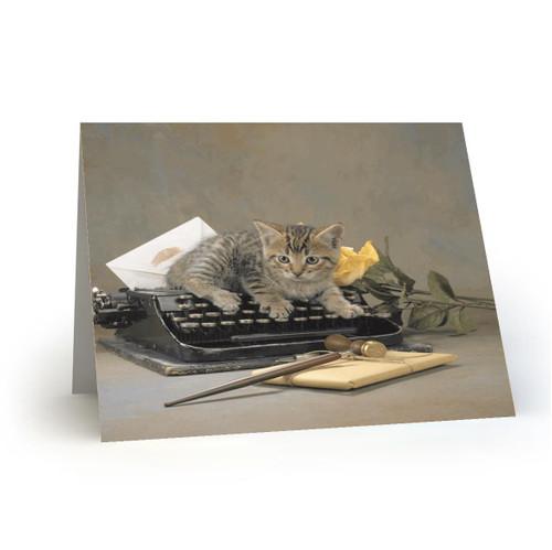 19L39 Kitty Cats