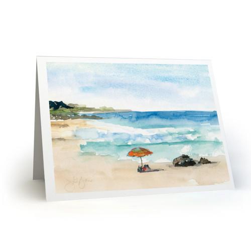 Asiloma Beach - JN100