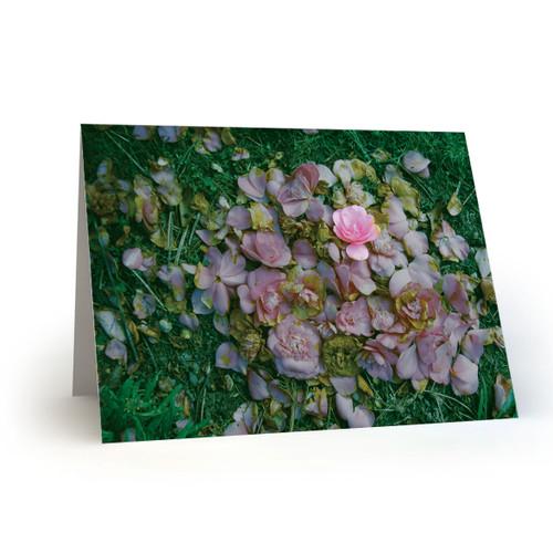 Pink Flowers 01 - MT100