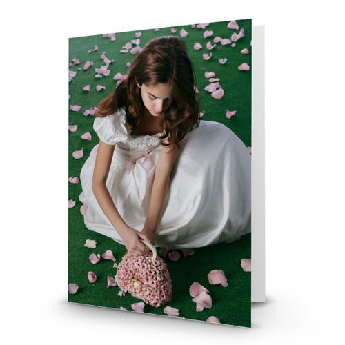 Wedding Girl - MT100