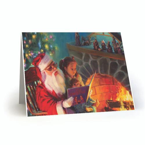 Artist Premier Christmas Story - Single - FSDM -SH100