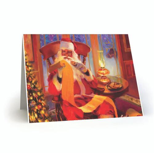 Artist Premier The Christmas List - Single -  FSDM - SH100