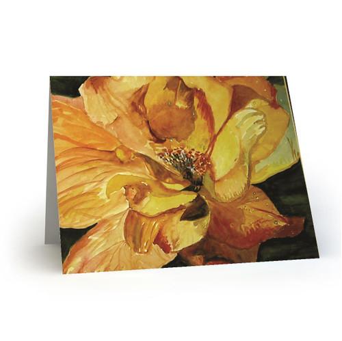 Golden Blossom - SB100