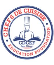 CDC Education Foundation