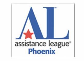 Assistance League Phoenix