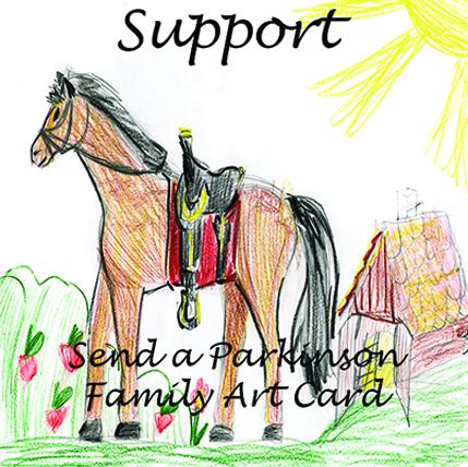 a.pna-horse-support-lp.jpg