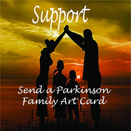 a.pna-human-support-lp.jpg