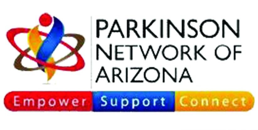 a.pna-logo-lp.jpg