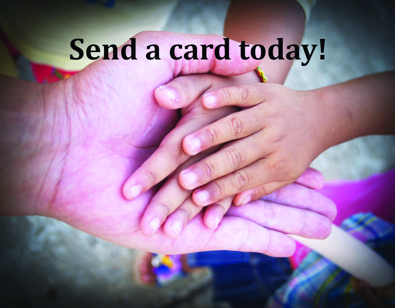 a.send-a-card-hands-pna-lp-2.jpg