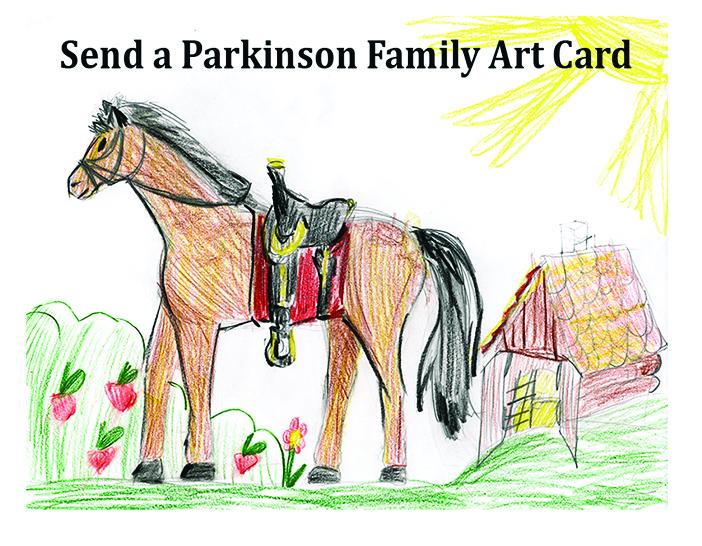 a.send-a-card-pna-horse.jpg