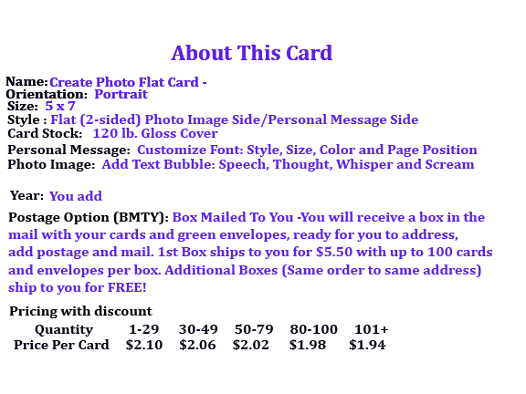 about-photo-flat-card-portrait-bmty.png