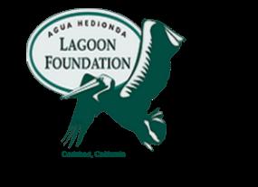 Lagoon Foundation