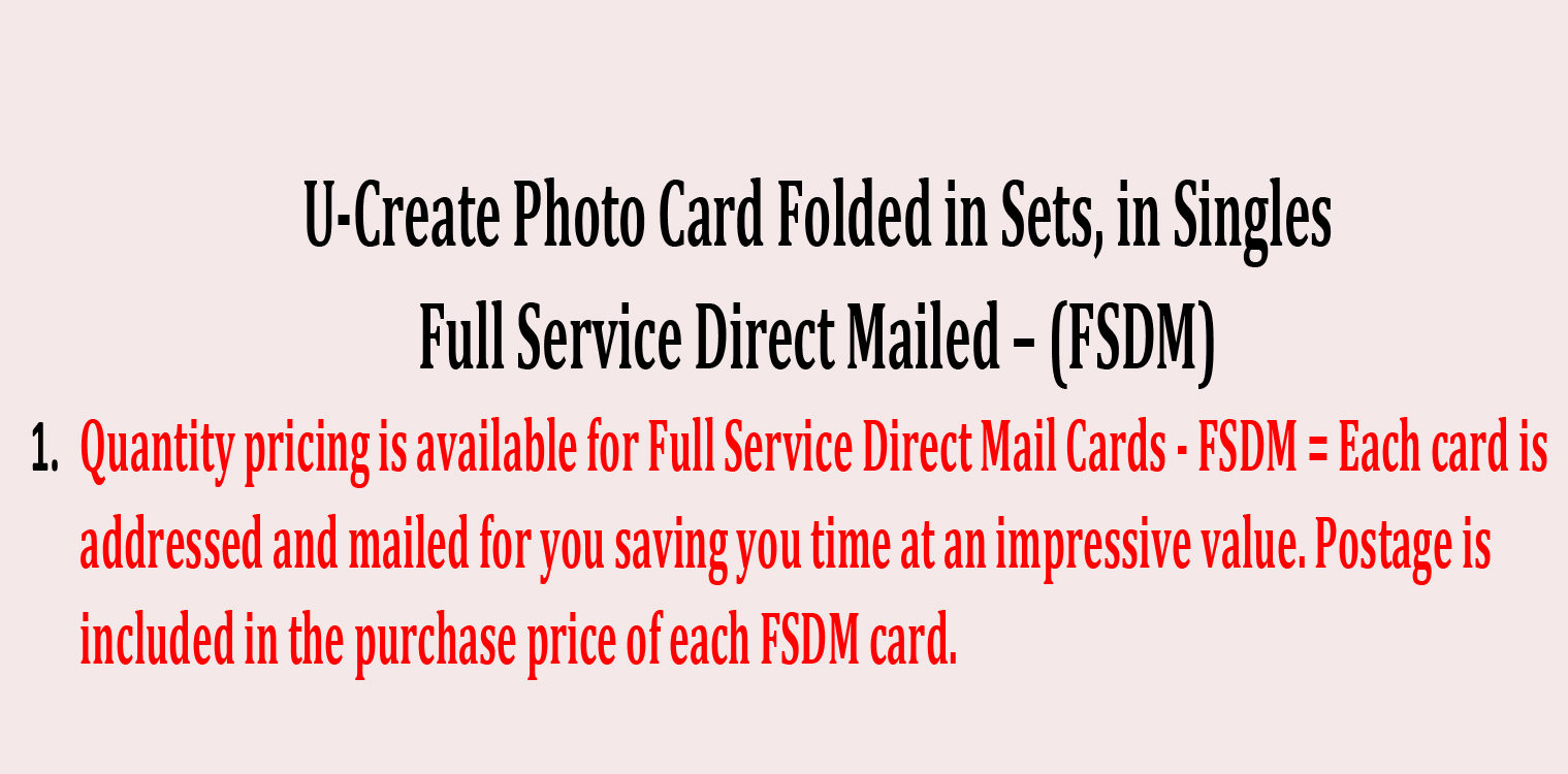folded-photo-cards-fsdm.jpg