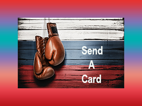 send-a-card-brn-boxing-gloves-2.jpg