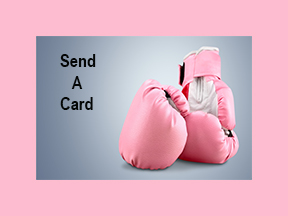 send-a-card-pink-boxing-gloves-1.jpg