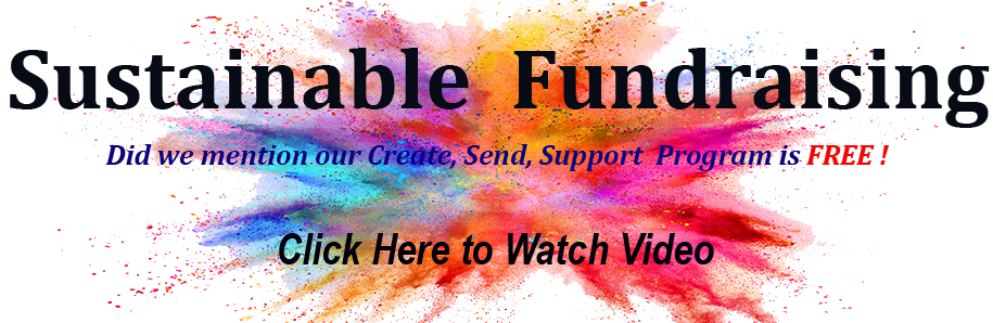sustainable-fundraising-watch-video-poof2.png
