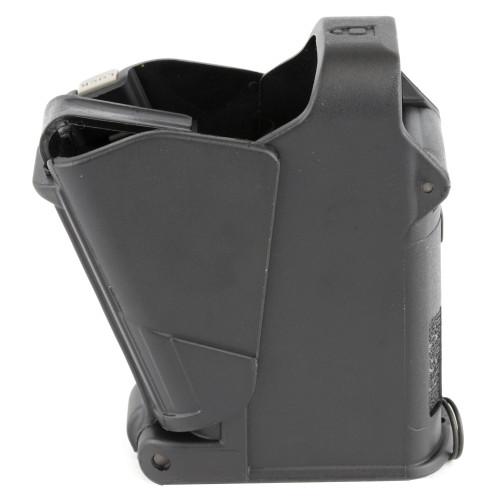 UpLula Magazine Loader/Unloader, Fits 9mm-45 ACP