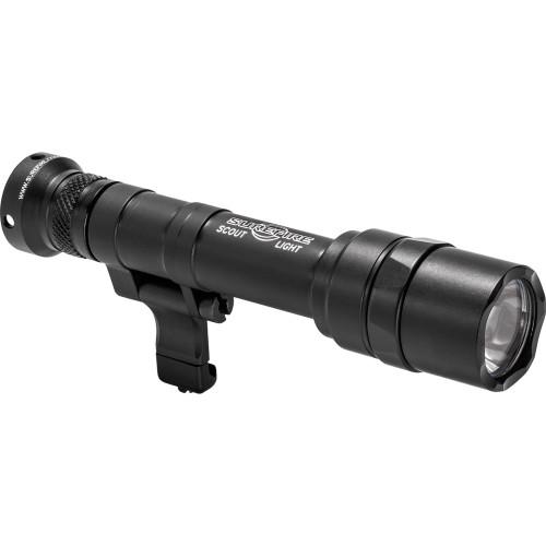 M640 - Scout Light PRO