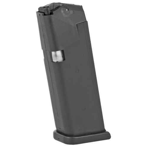 Magazine, Glock 19 - 9MM, 10Rd.