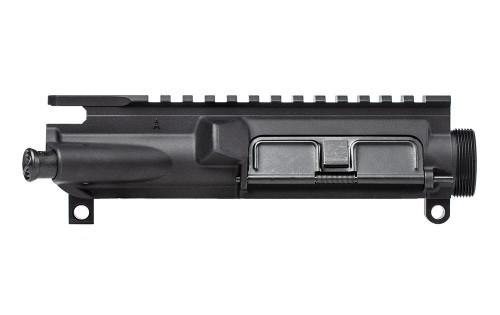 AR-15/M4 - ASSEMBLED UPPER RECEIVER