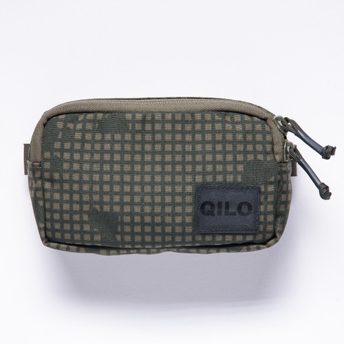 Convertible™ Pouch - DNC (Desert Night Camo)
